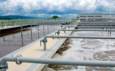 我国科学家揭开废水处理主流技术关键环节神秘面纱