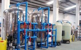 含铜废水HW22